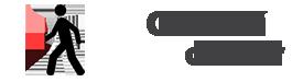 Osobní odběr v Liberci - Zdarma