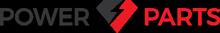 PowerParts.cz | Baterie, adaptéry a klávesnice do notebooků