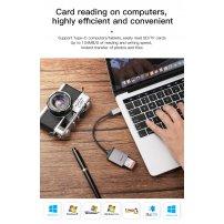 Filcové pouzdro na macbook, tablet, ultrabook Cartinoe KAMMI 15.4 palců - ŽLUTÉ