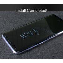 Adaptér/zdroj movano LCD 12v 10a