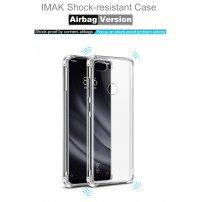 Baterie movano Samsung NC10, NC20