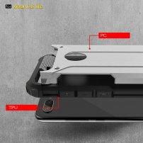 Baterie movano Acer Aspire 3610, TM 2410