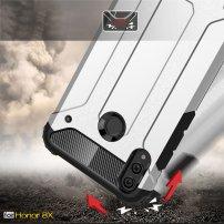 Baterie mitsu Sony BPS13 (stříbrná)
