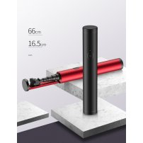 Baterie mitsu HP dv3000