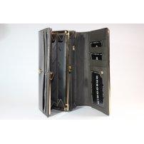 Baterie movano HP nc6100, nx6120 (6600mAh)