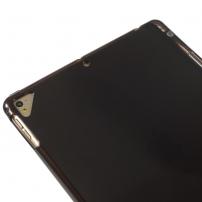 Klávesnice pro Dell D620, D630, D820