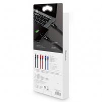 Nabíječka na notebook hp 18.5v 6.5a (multipin)