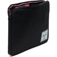Baterie movano HP EliteBook 8530p, 8730w