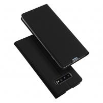 Baterie mitsu HP Probook 4710s - 10.8v (6600mAh)