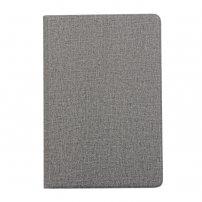 Nabíječka na notebook sony 19.5v 6.2a (6.5x4.4 PIN)