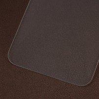 Nabíječka na notebook lenovo 20v 3.25a (8.0x5.5 PIN)