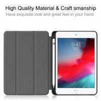 Nabíječka na notebook apple 24v 2.65a (7.5x3.5 PIN)